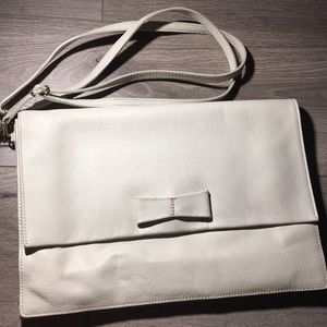 Banana Republic crossbody
